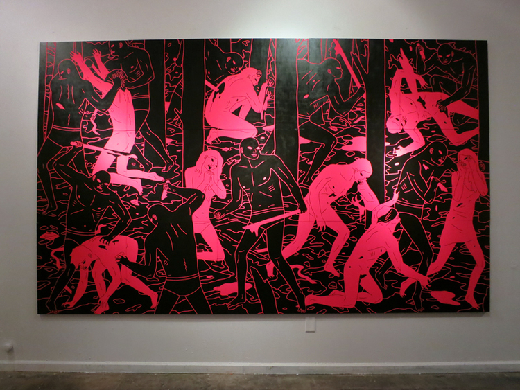 cleon-peterson-end-of-days-at-new-image-art-gallery-recap-11