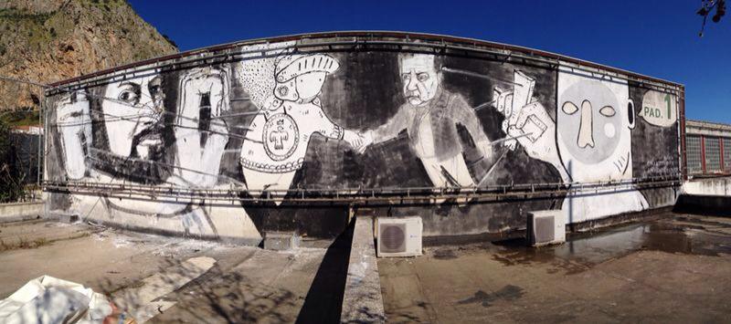 collettivo-fx-new-mural-in-palermo-01