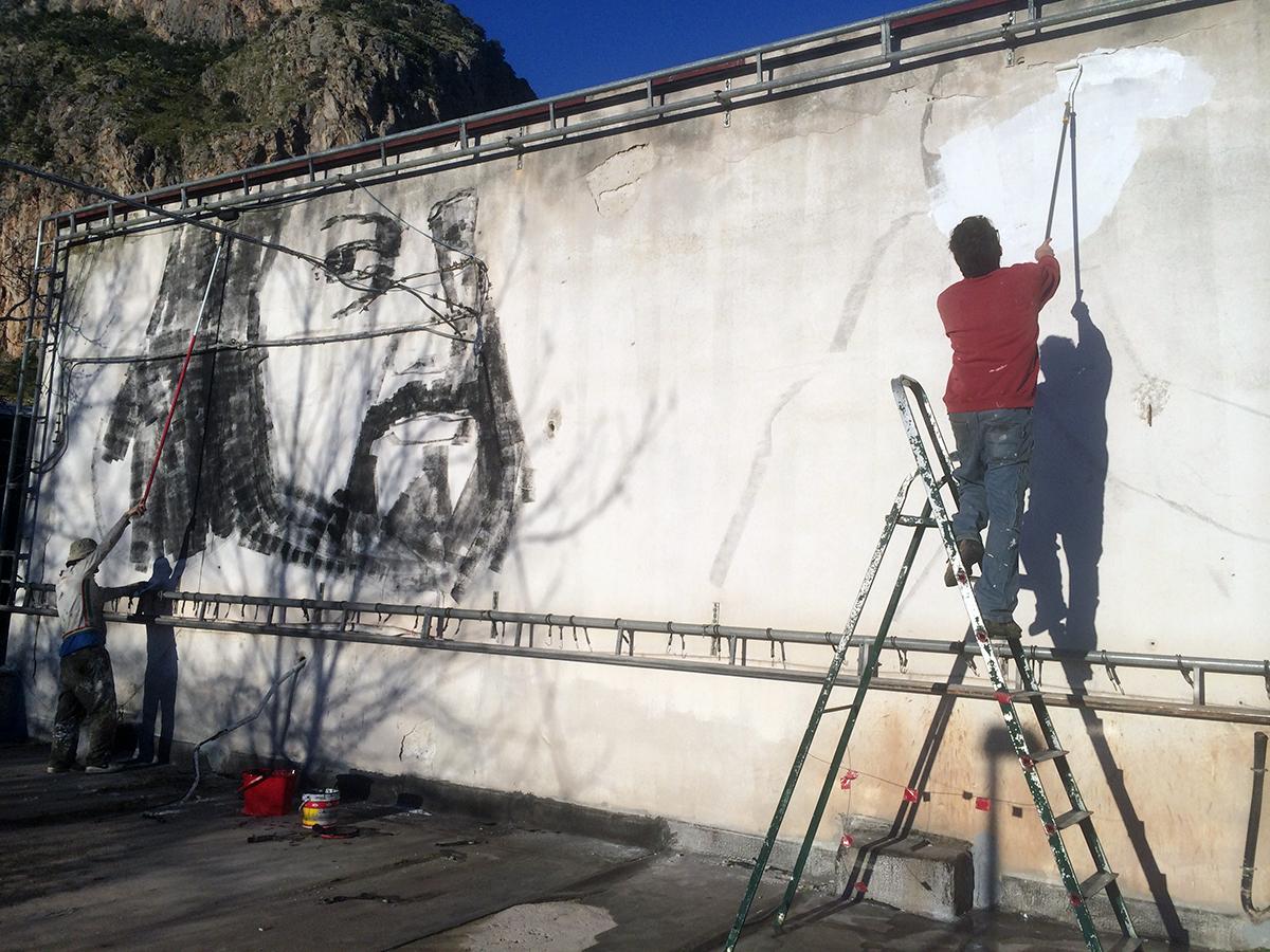 collettivo-fx-new-mural-in-palermo-02