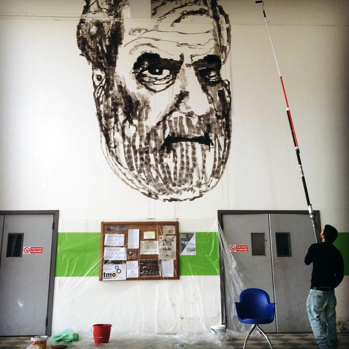 collettivo-fx-new-mural-in-palermo-03
