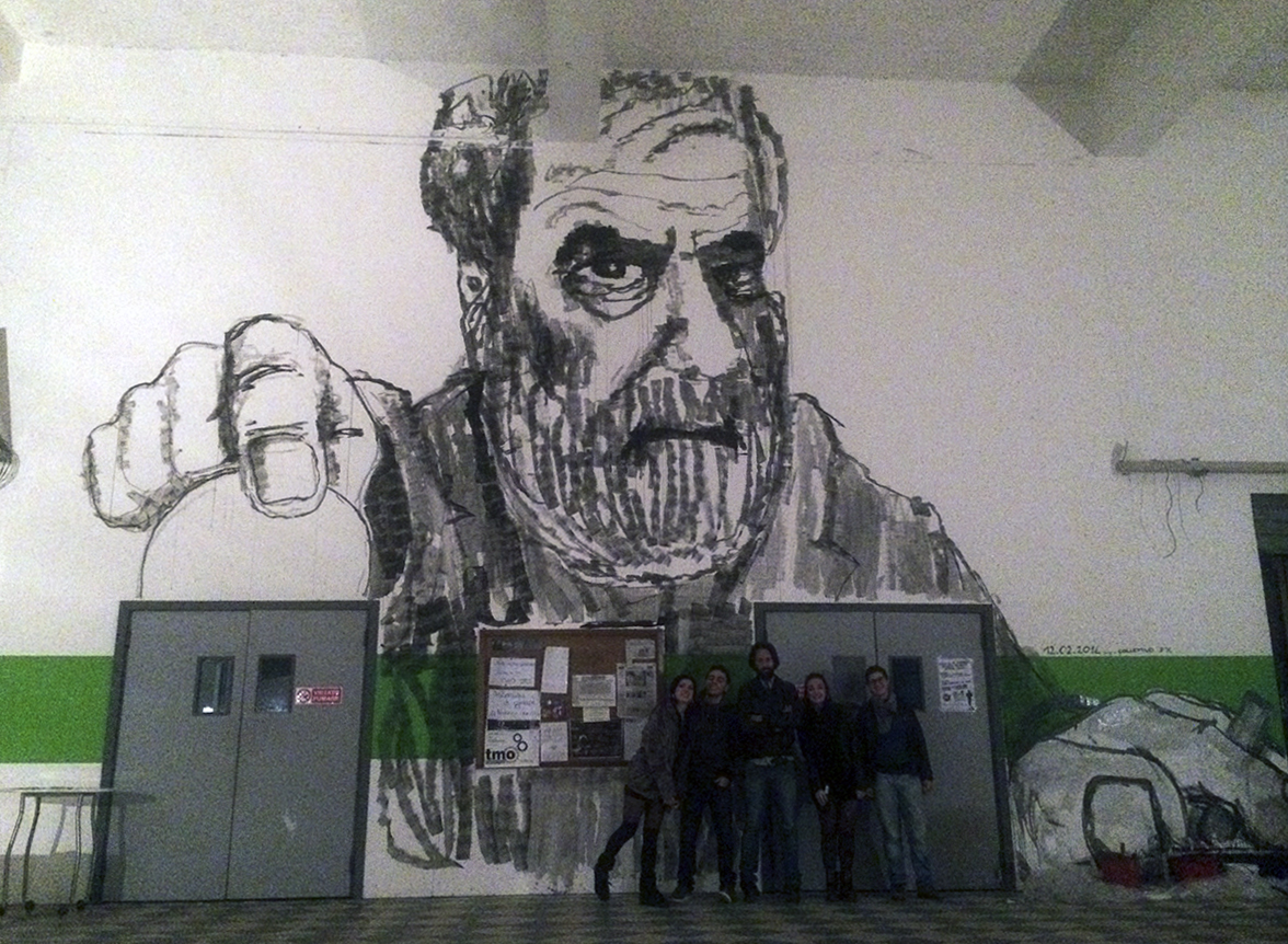 collettivo-fx-new-mural-in-palermo-04