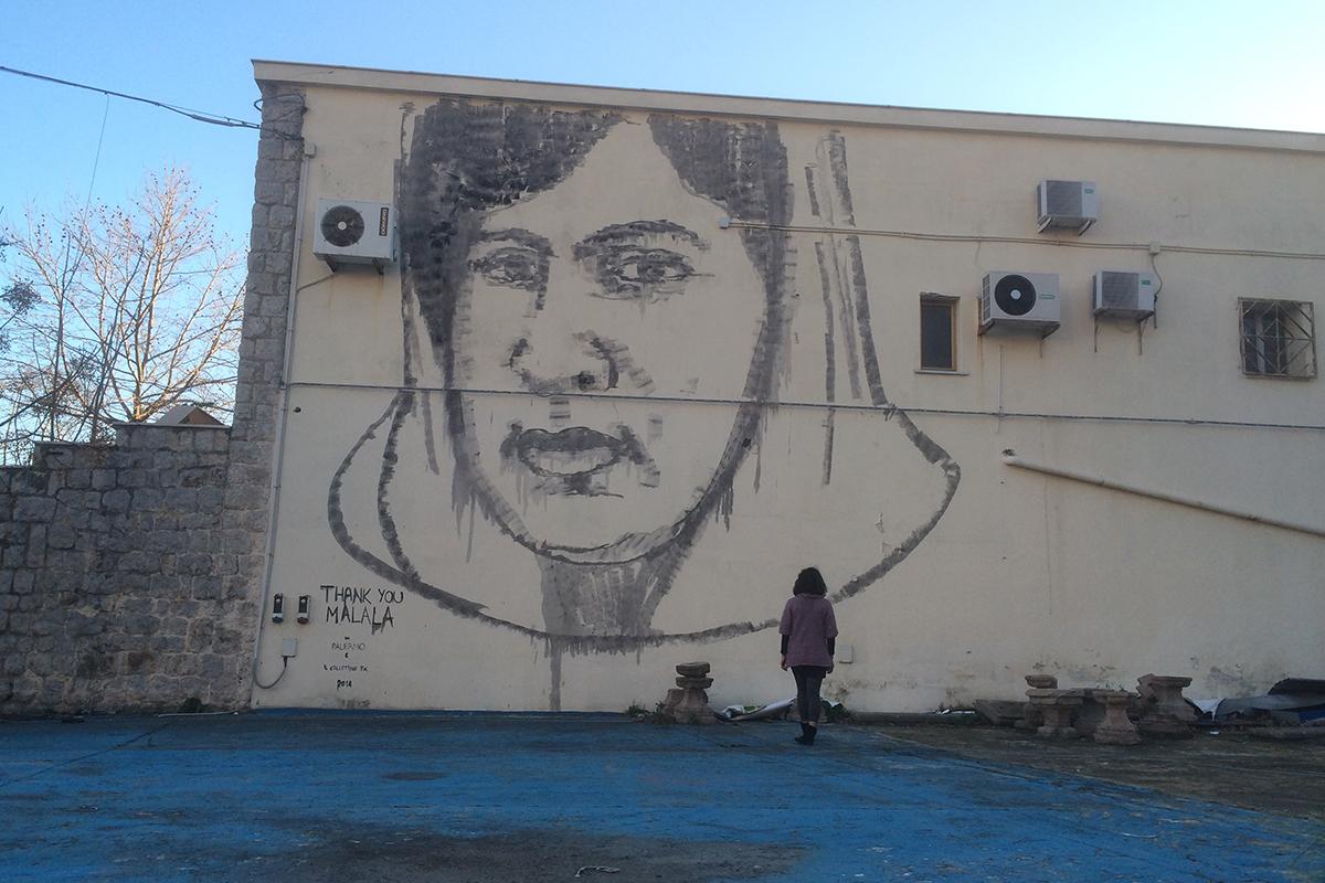 collettivo-fx-new-mural-in-palermo-05