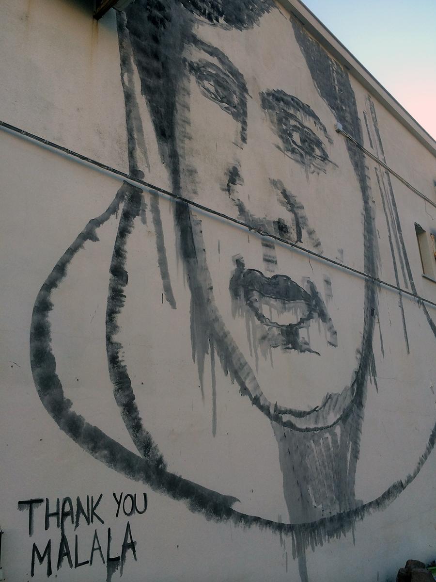 collettivo-fx-new-mural-in-palermo-06
