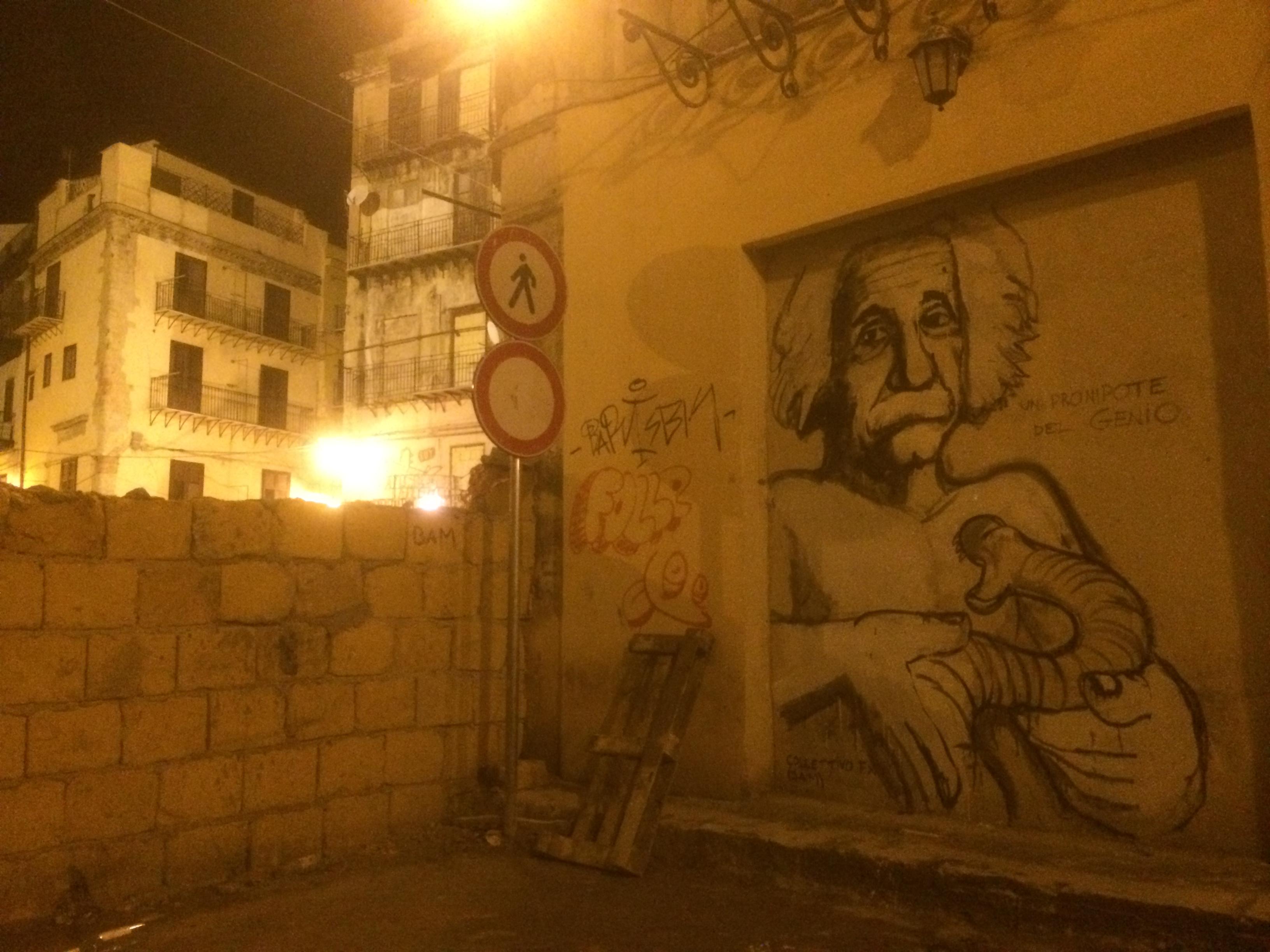 collettivo-fx-new-mural-in-palermo-09