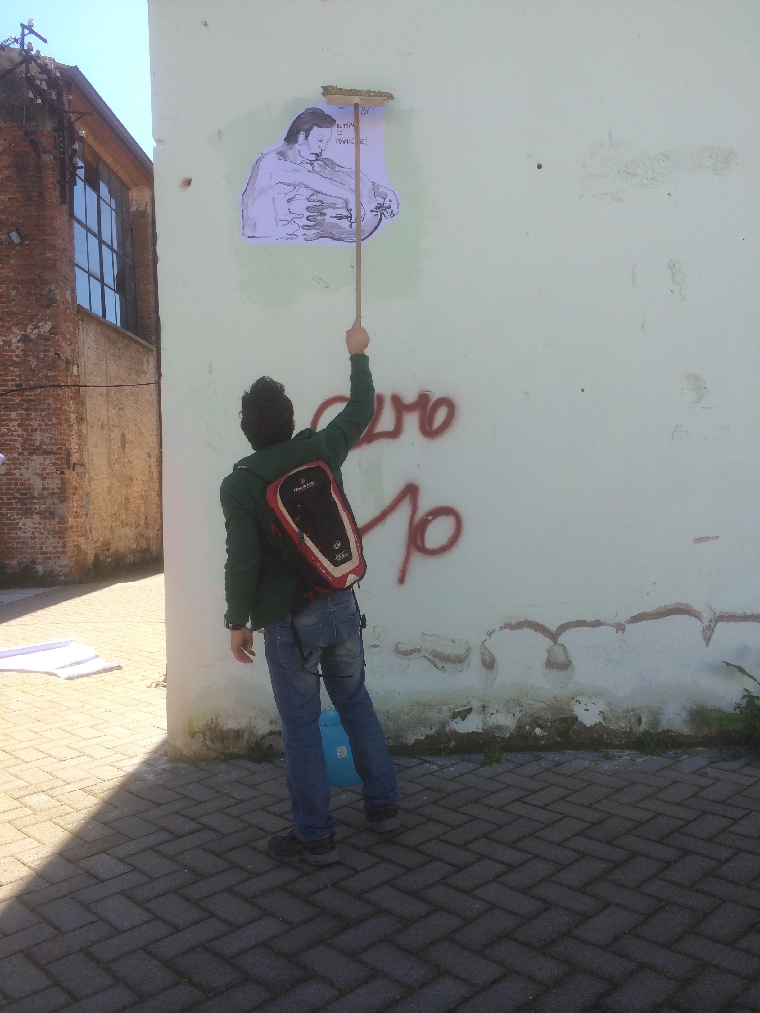 collettivo-fx-new-mural-in-palermo-10