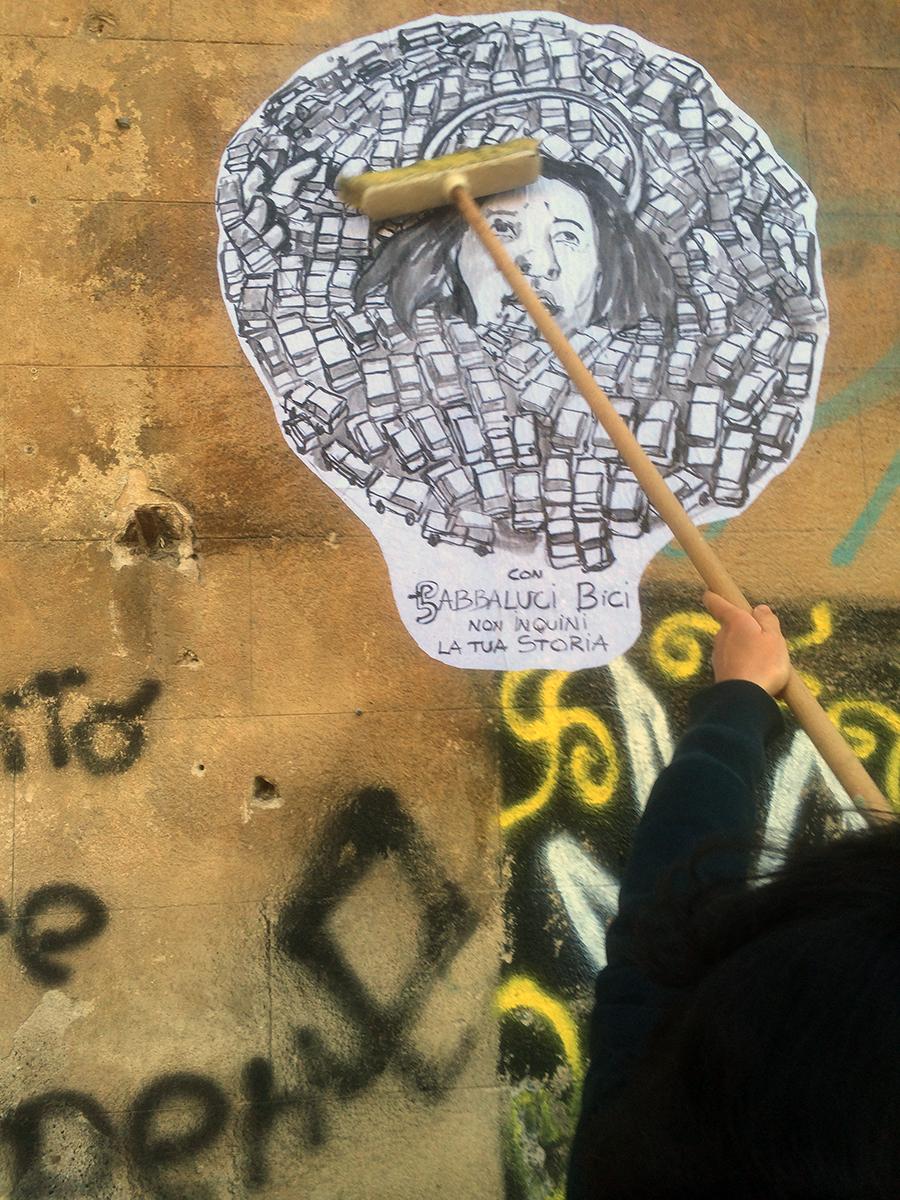 collettivo-fx-new-mural-in-palermo-11