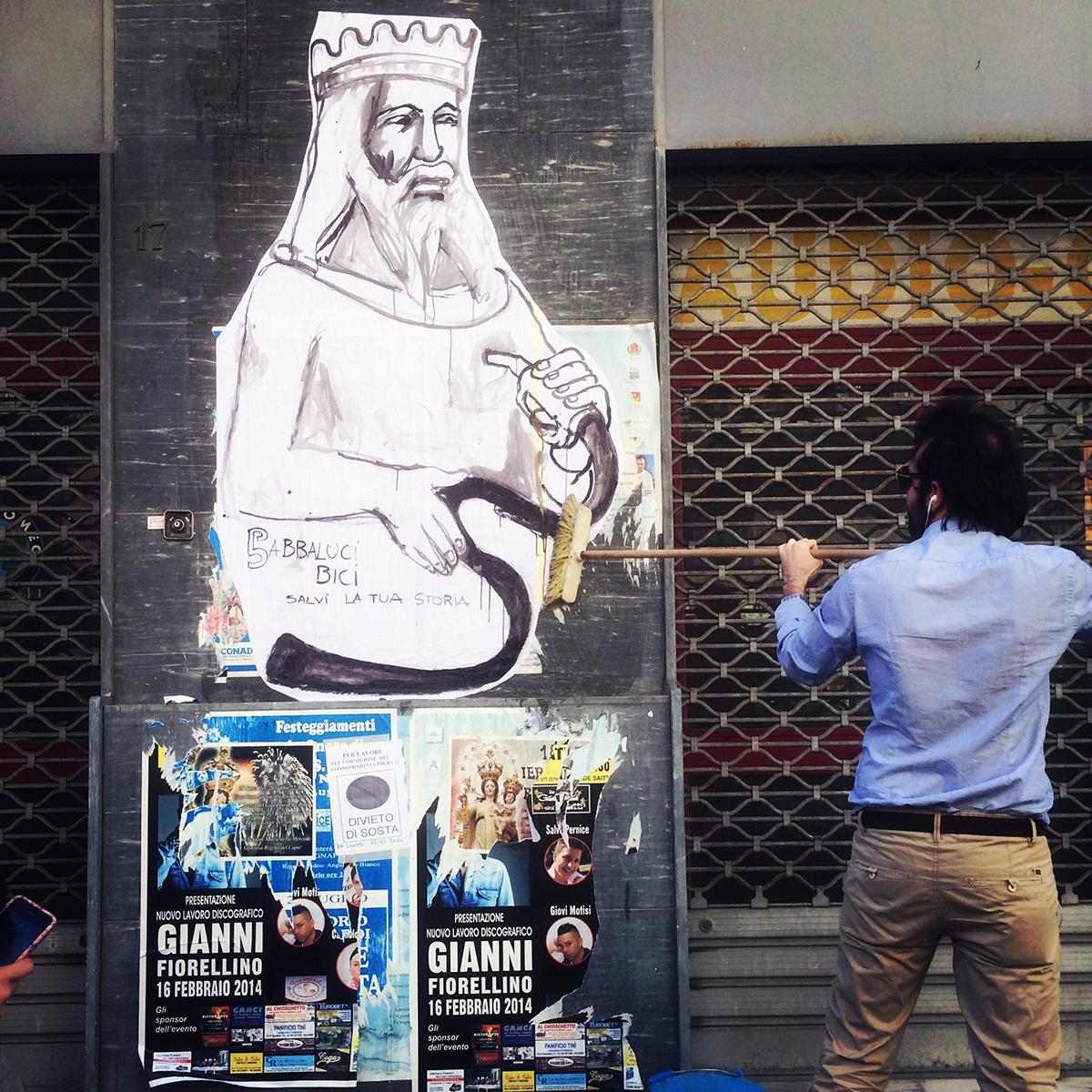 collettivo-fx-new-mural-in-palermo-12