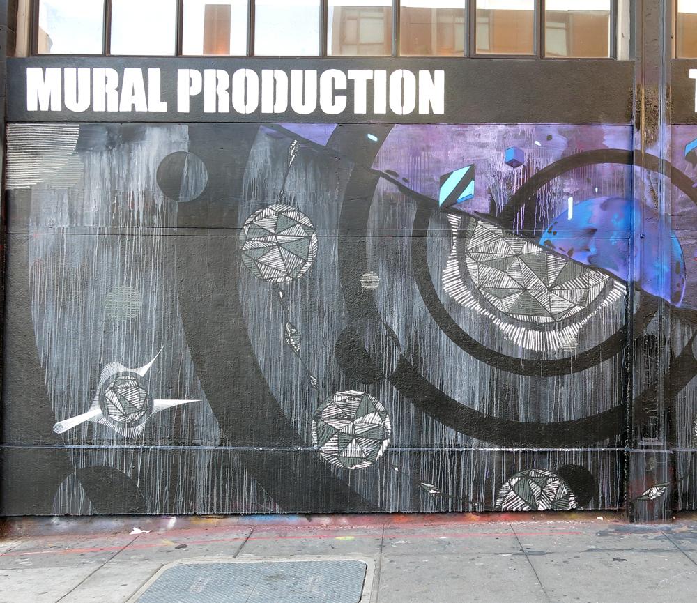 corn79-etnik-new-mural-in-san-francisco-04