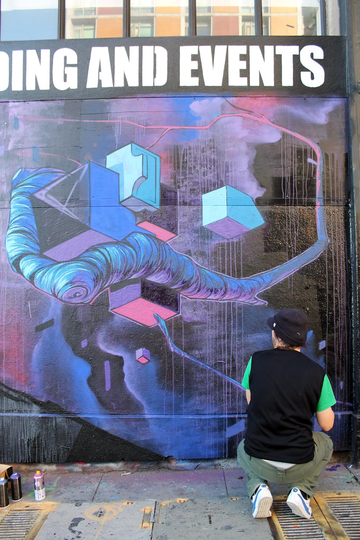 corn79-etnik-new-mural-in-san-francisco-06
