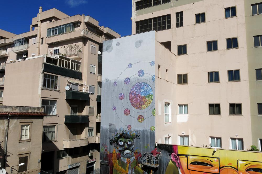 corn79-mrfijodor-new-mural-in-palermo-01