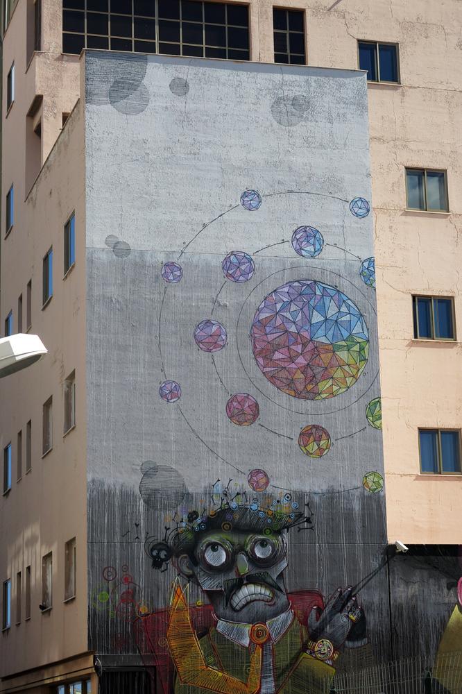corn79-mrfijodor-new-mural-in-palermo-02
