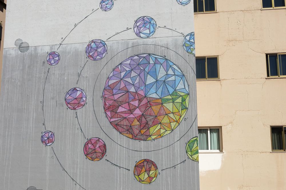corn79-mrfijodor-new-mural-in-palermo-03