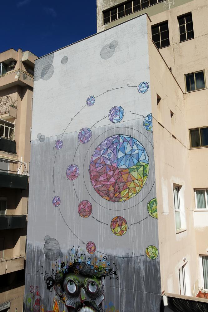 corn79-mrfijodor-new-mural-in-palermo-05