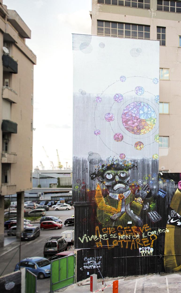 corn79-mrfijodor-new-mural-in-palermo-07