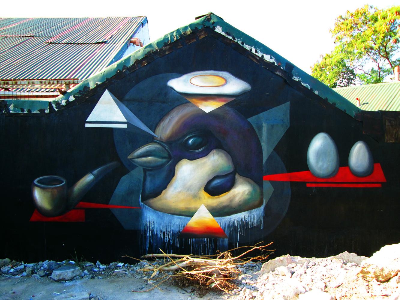 crist-espiritu-sparrow-2-0-new-mural-in-philippines-01