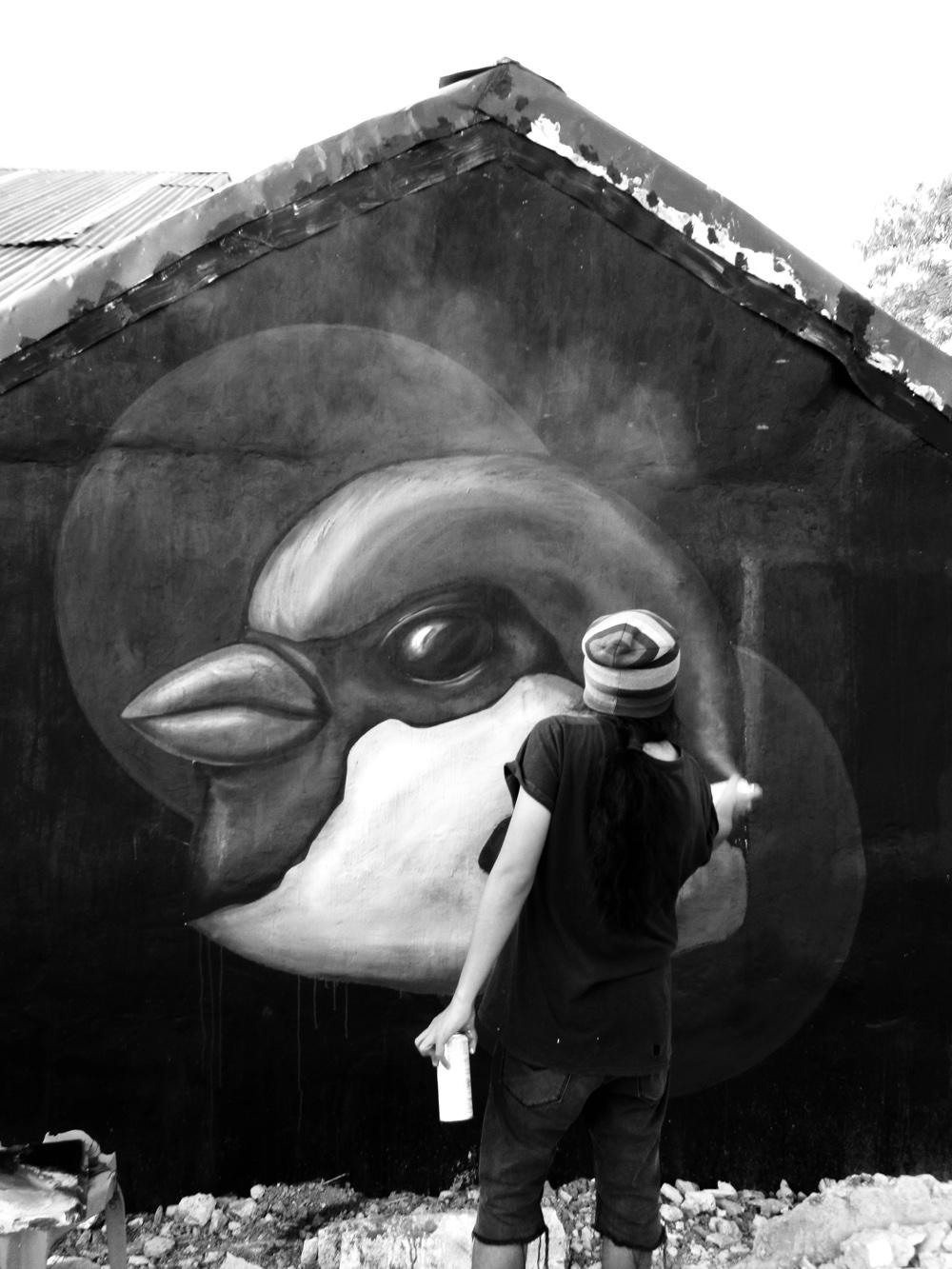crist-espiritu-sparrow-2-0-new-mural-in-philippines-02
