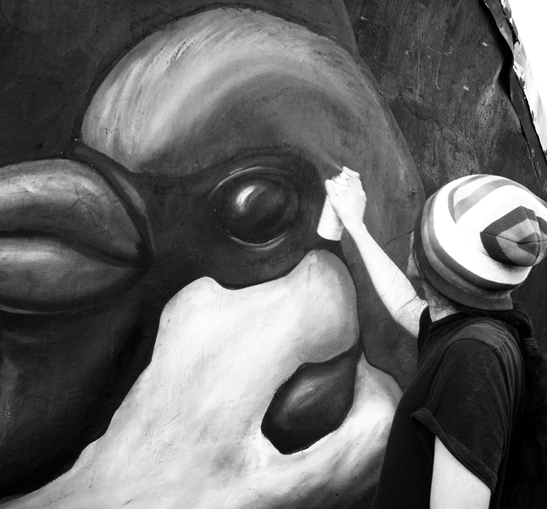 crist-espiritu-sparrow-2-0-new-mural-in-philippines-03