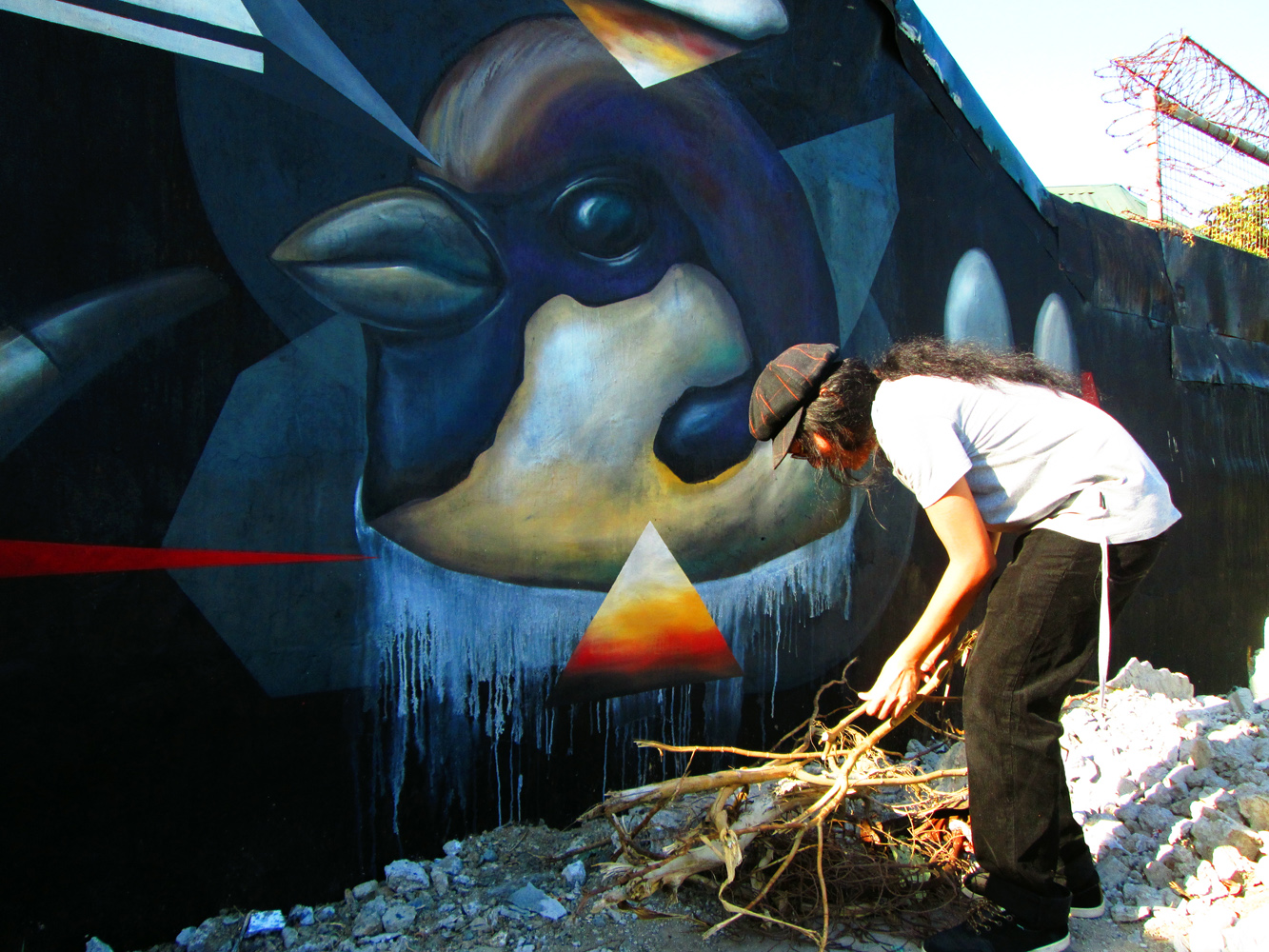 crist-espiritu-sparrow-2-0-new-mural-in-philippines-04