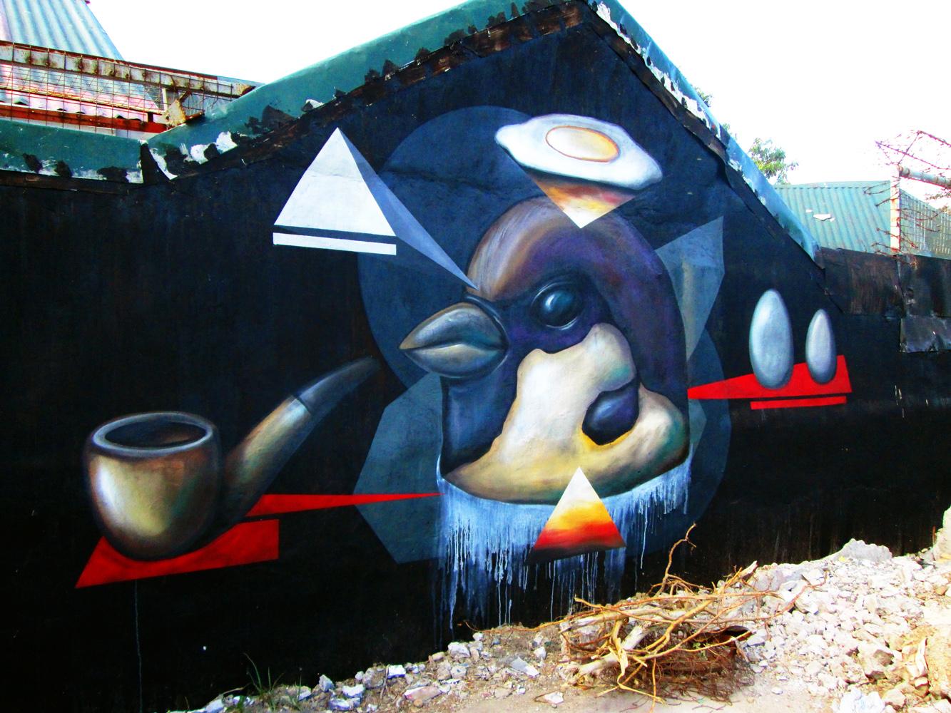 crist-espiritu-sparrow-2-0-new-mural-in-philippines-05