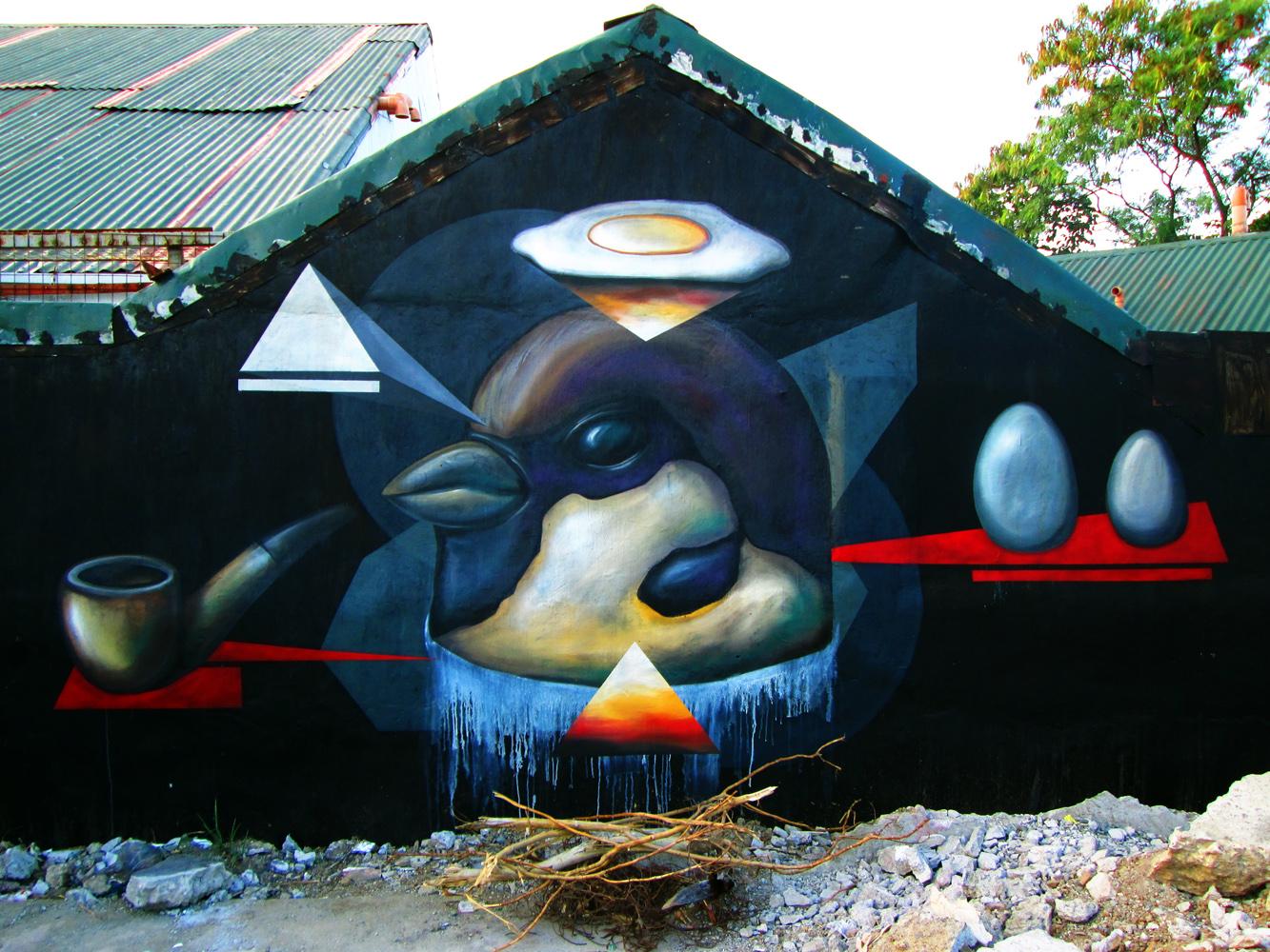 crist-espiritu-sparrow-2-0-new-mural-in-philippines-06