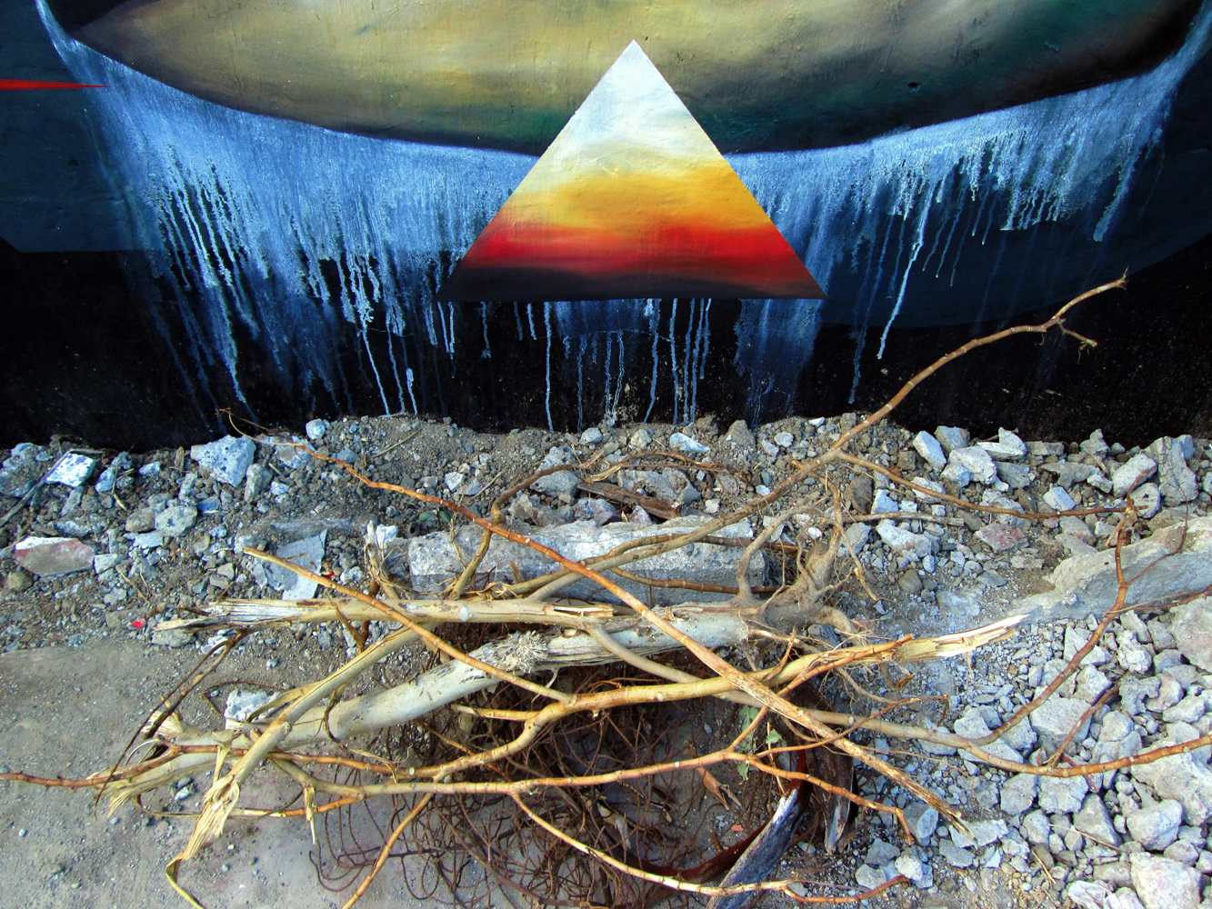 crist-espiritu-sparrow-2-0-new-mural-in-philippines-07