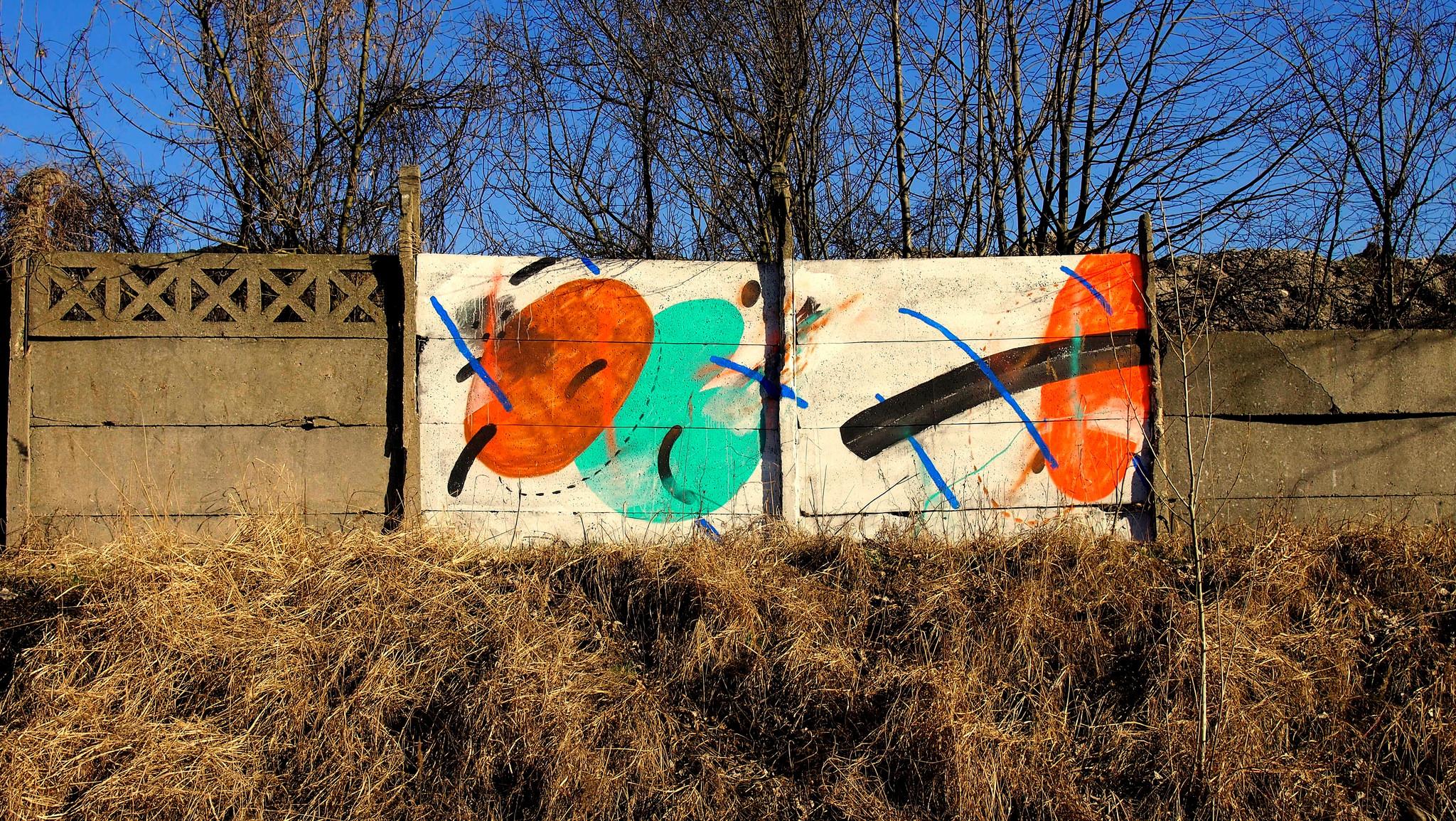 dima-new-piece-in-poznan-poland-01