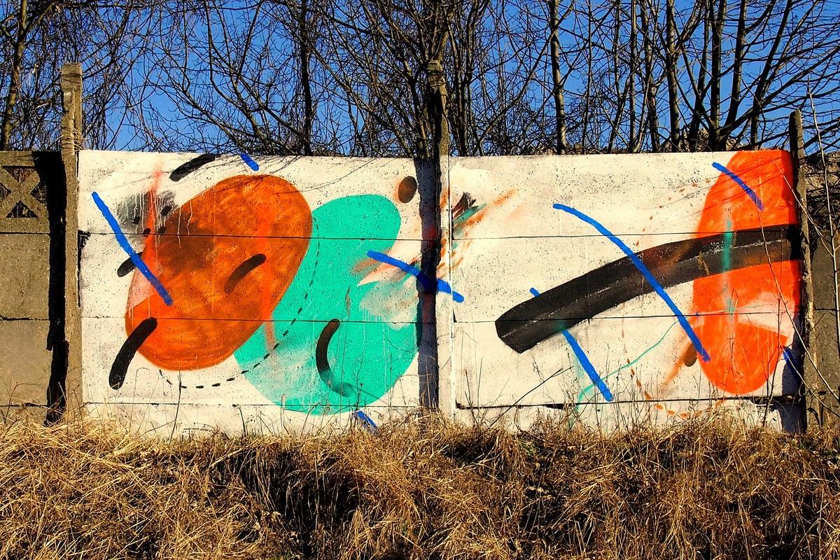 dima-new-piece-in-poznan-poland-02