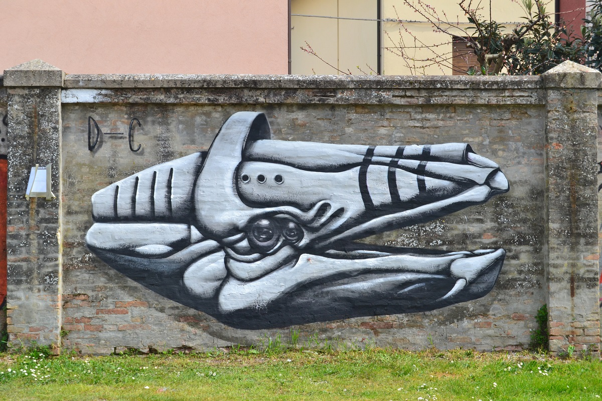 dissensocognitivo-a-new-mural-01