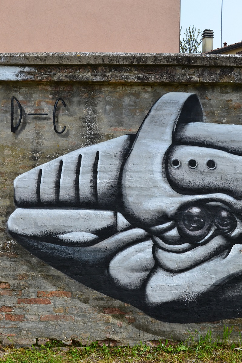dissensocognitivo-a-new-mural-02