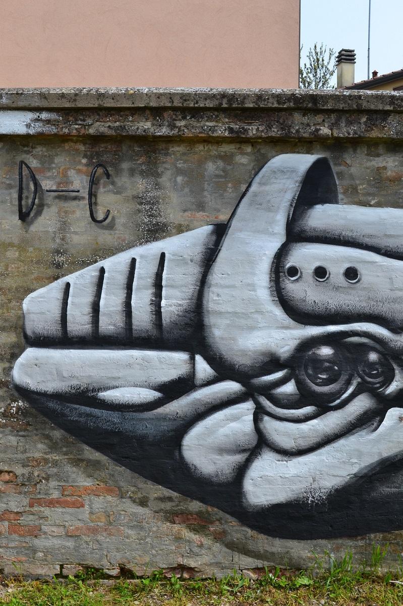 dissensocognitivo-a-new-mural-02
