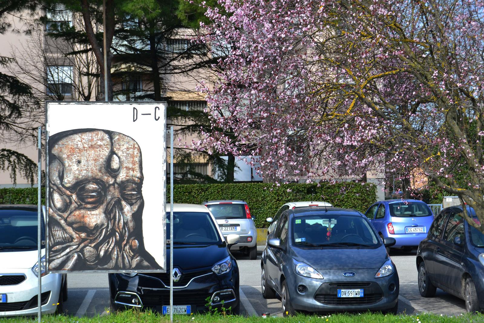 dissensocognitivo-new-mural-near-ravenna-part3-01