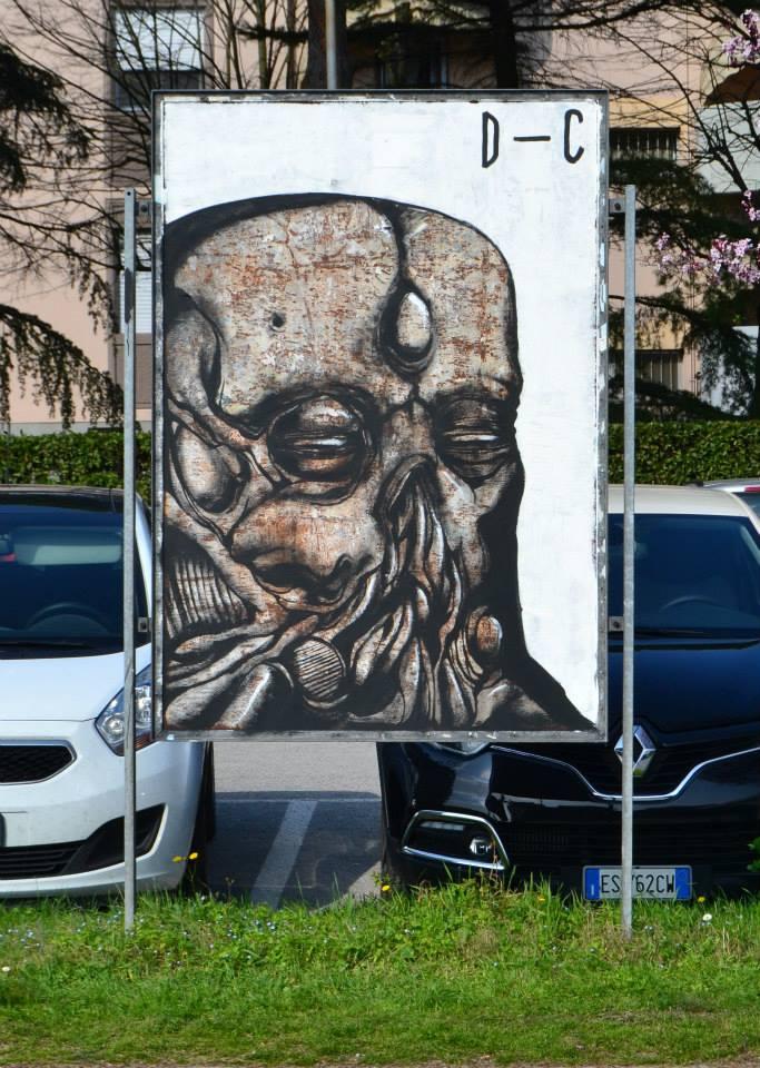 dissensocognitivo-new-mural-near-ravenna-part3-02