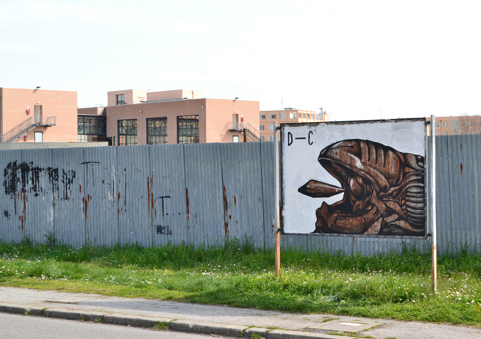 dissensocognitivo-new-mural-near-ravenna-part3-04