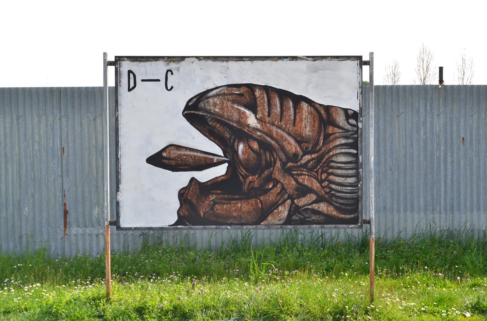 dissensocognitivo-new-mural-near-ravenna-part3-05