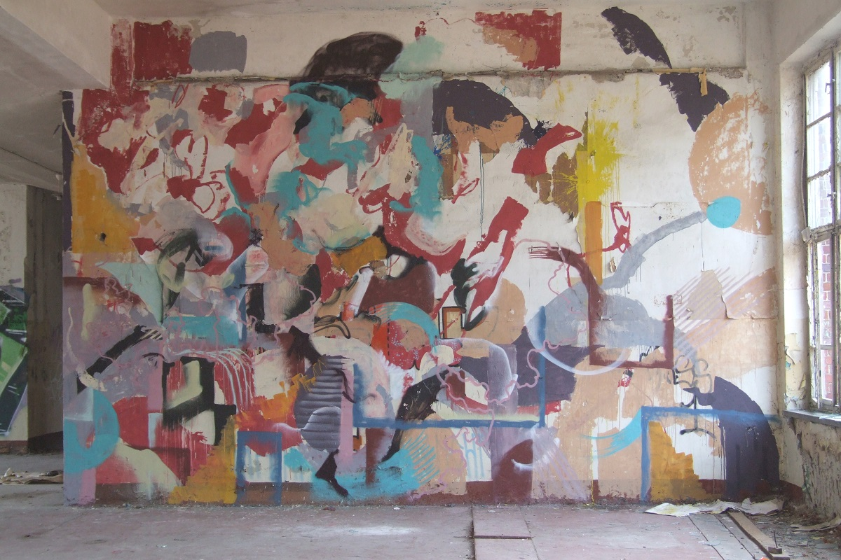 duncan-passmore-silas-new-mural-in-an-abandoned-building-01