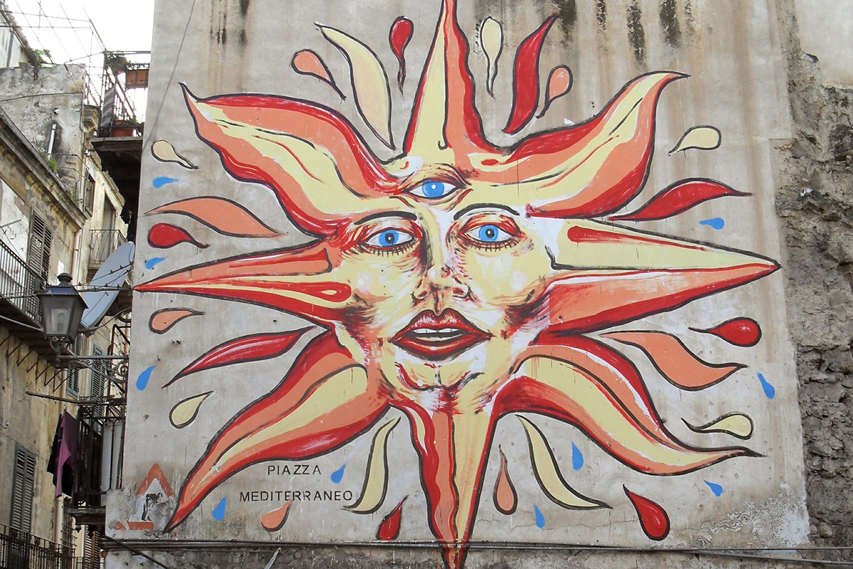 emajons-new-mural-in-firenze-and-palermo-with-zolta-01