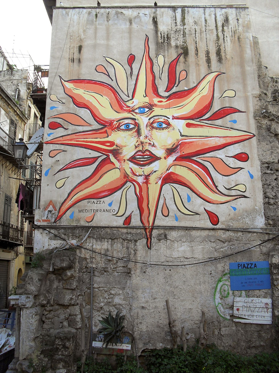 emajons-new-mural-in-firenze-and-palermo-with-zolta-02
