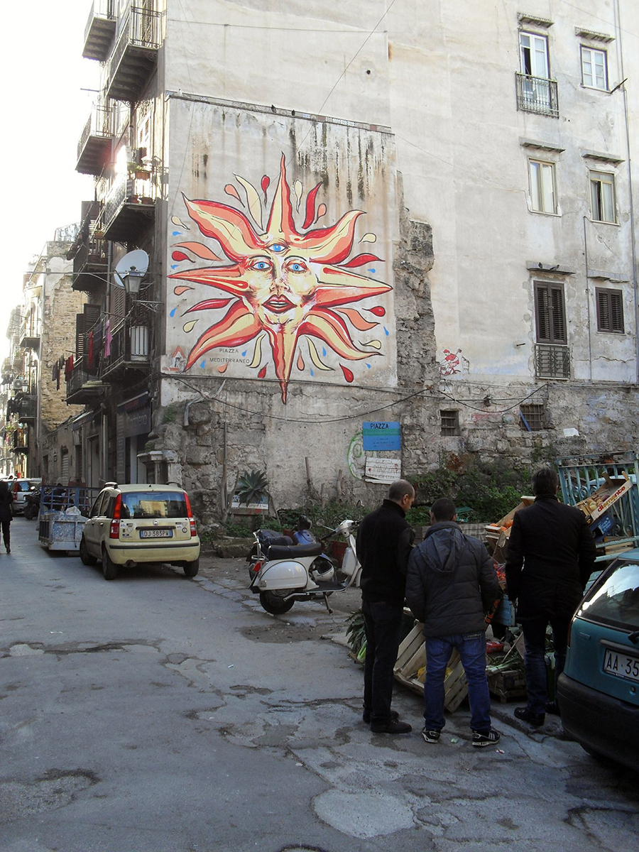 emajons-new-mural-in-firenze-and-palermo-with-zolta-03