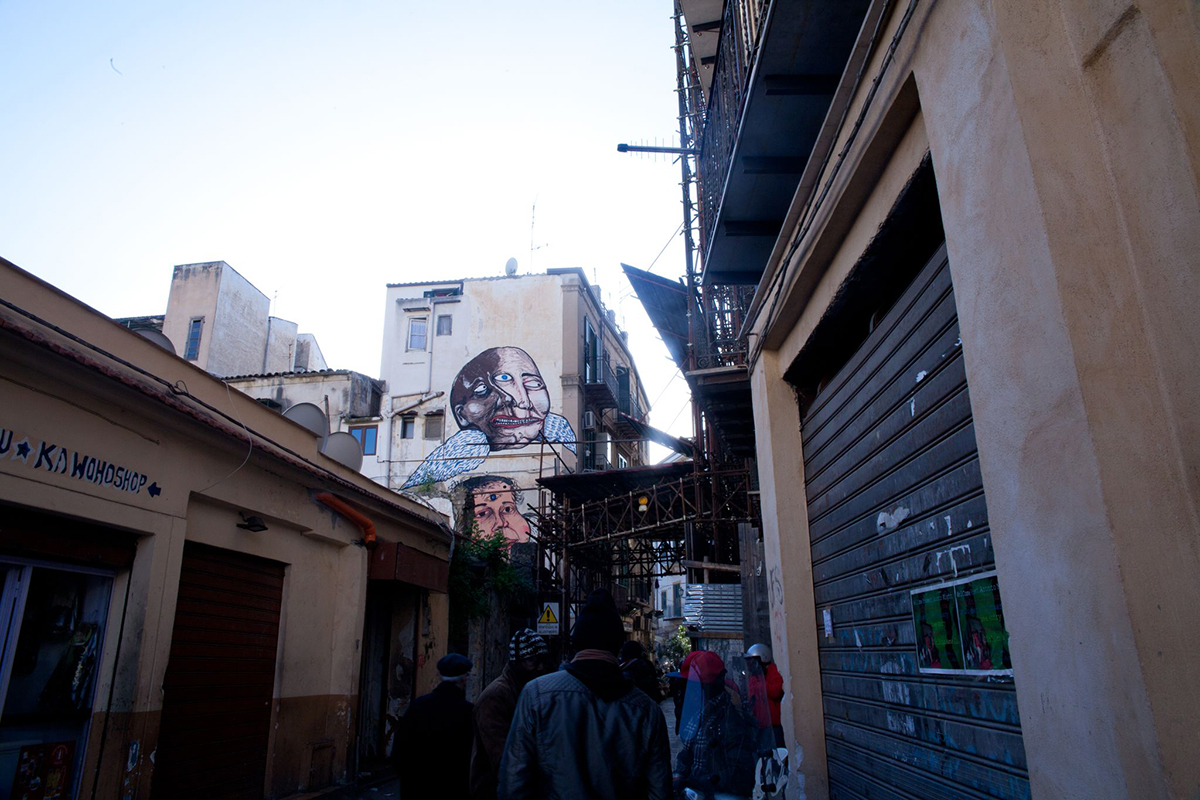 emajons-new-mural-in-firenze-and-palermo-with-zolta-04