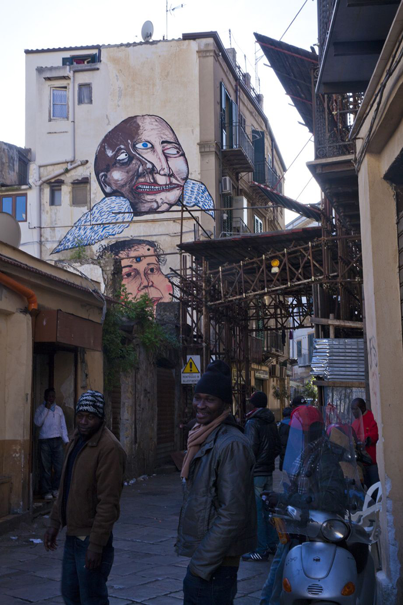 emajons-new-mural-in-firenze-and-palermo-with-zolta-05