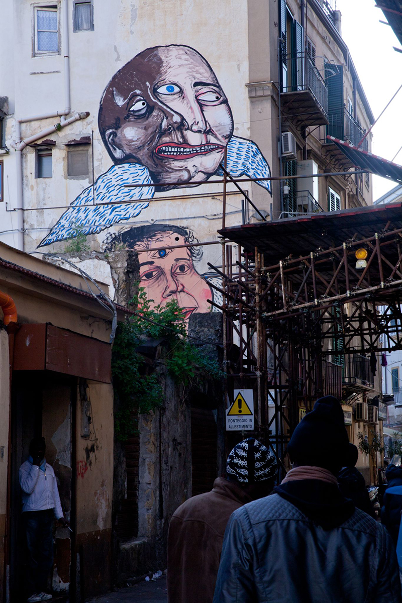 emajons-new-mural-in-firenze-and-palermo-with-zolta-06