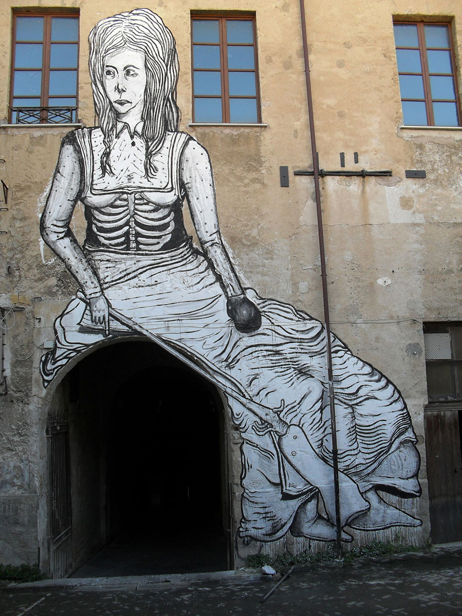 emajons-new-mural-in-firenze-and-palermo-with-zolta-07