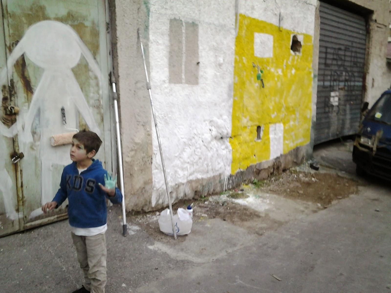 emajons-series-of-new-murals-in-borgo-vecchio-palermo-04