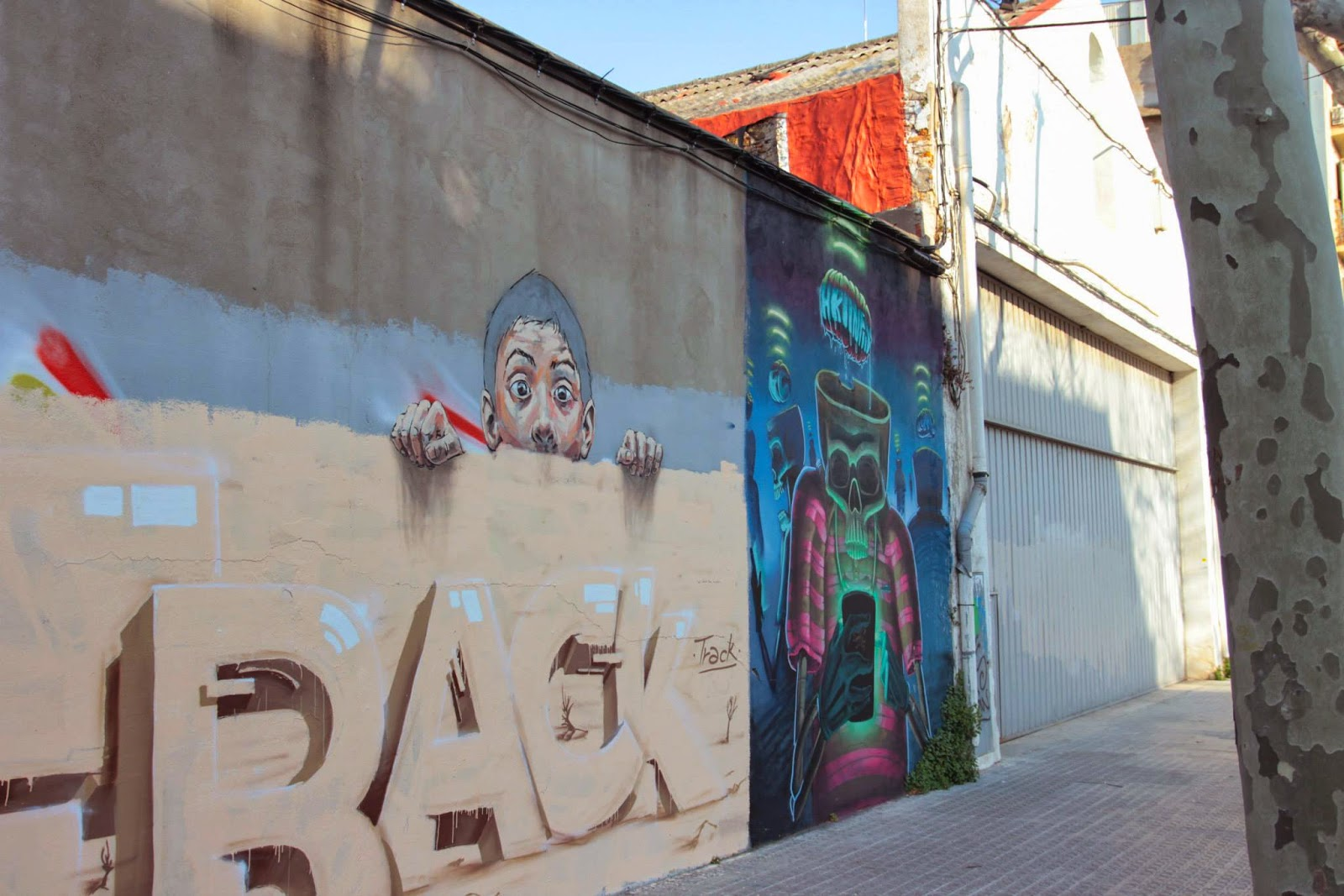 ernest-zacharevic-new-pieces-in-barcelona-spain-03