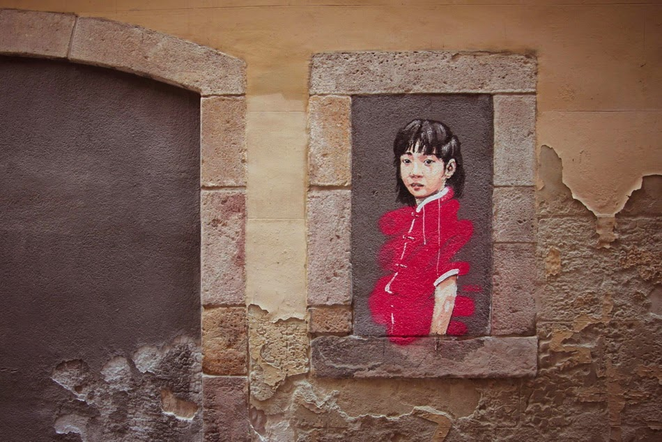 ernest-zacharevic-new-pieces-in-barcelona-spain-04
