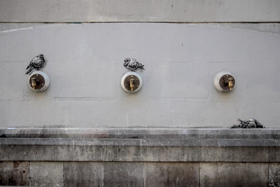 ernest-zacharevic-new-pieces-in-barcelona-spain-05
