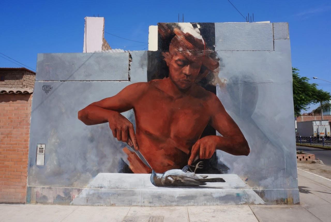 evoca1-loosing-hope-new-mural-in-chorrillos-lima-01