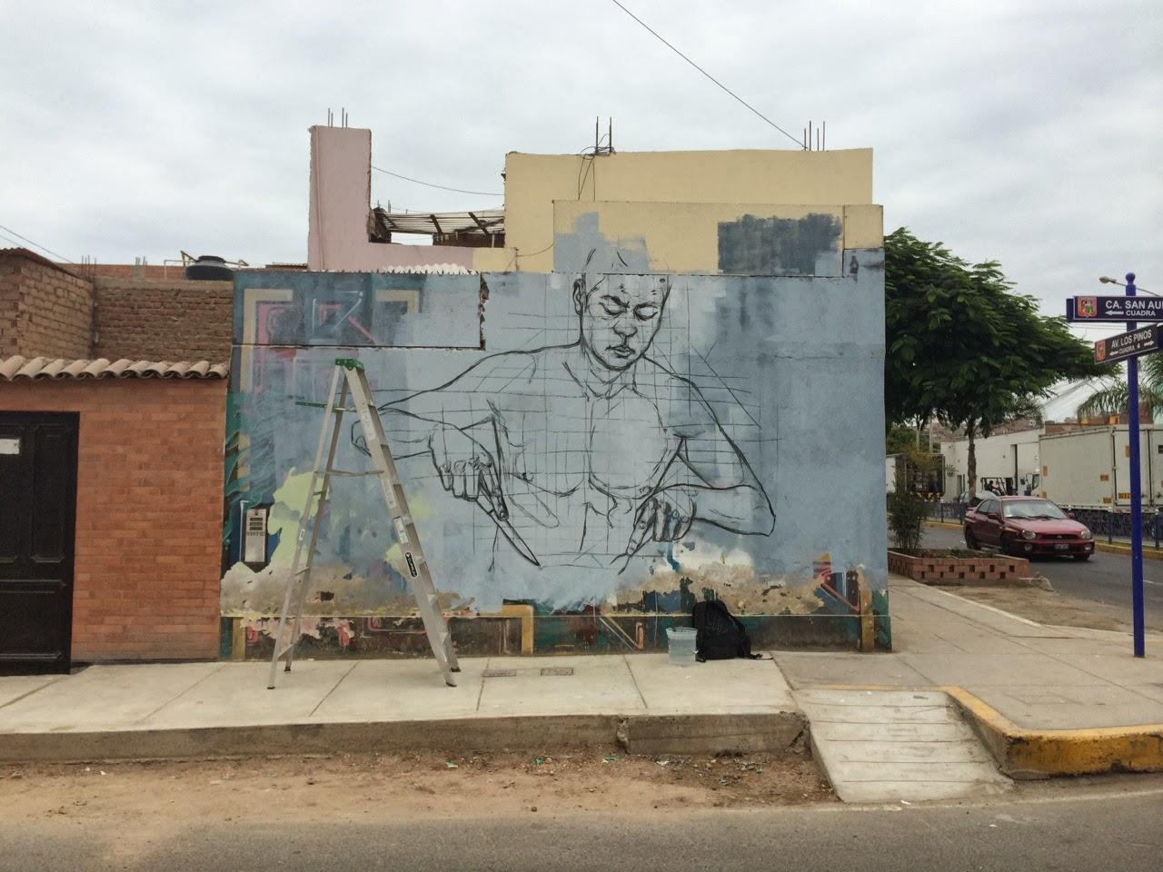evoca1-loosing-hope-new-mural-in-chorrillos-lima-02