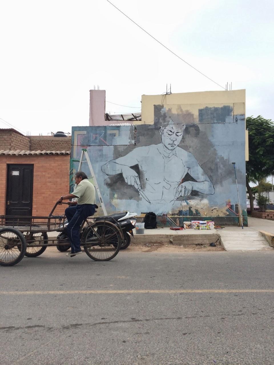 evoca1-loosing-hope-new-mural-in-chorrillos-lima-03
