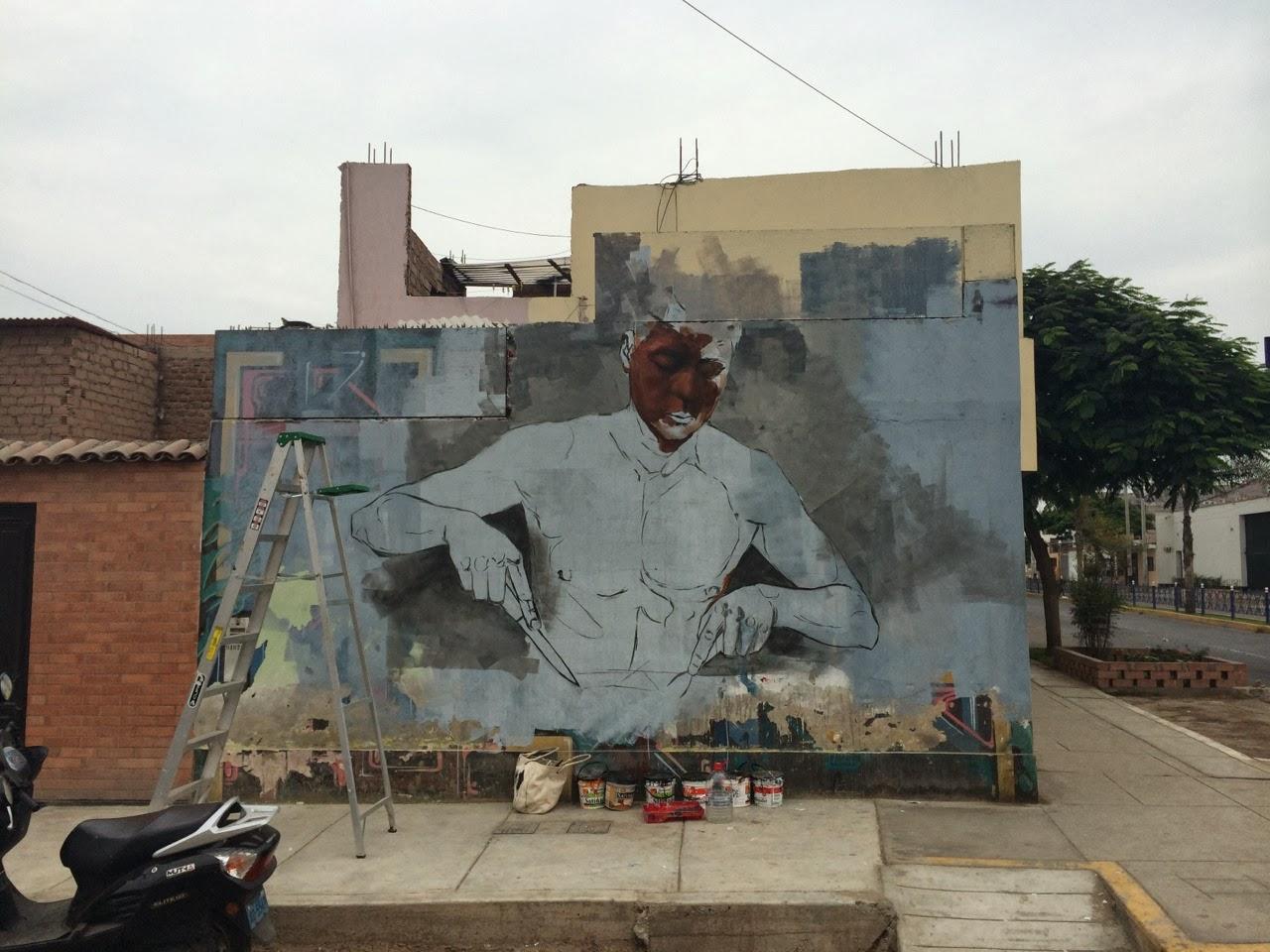 evoca1-loosing-hope-new-mural-in-chorrillos-lima-04